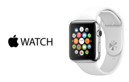 Apple-Watch-logo