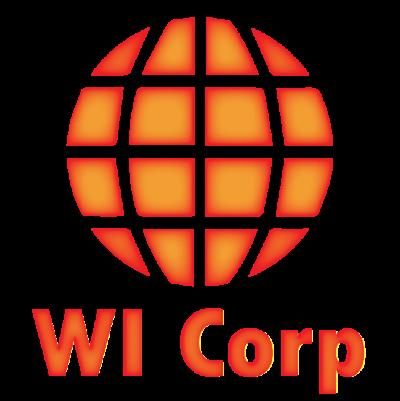 WI CORP