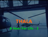 Thala Ajith's Passion Vs Profession – A Hero for Life 3 Teaser