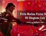 Petta Motion Poster BGM – Ringtone Cuts