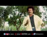 Marana Mass – WI Mashup Video | Rajinism Spl
