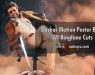 Darbar Motion Poster – Thalaivar Theme WI Ringtone Cuts