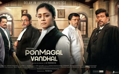 ponmagal-vanthal-on-amazon-prime-video-release-big-rumour-circulating-on-social-media-1