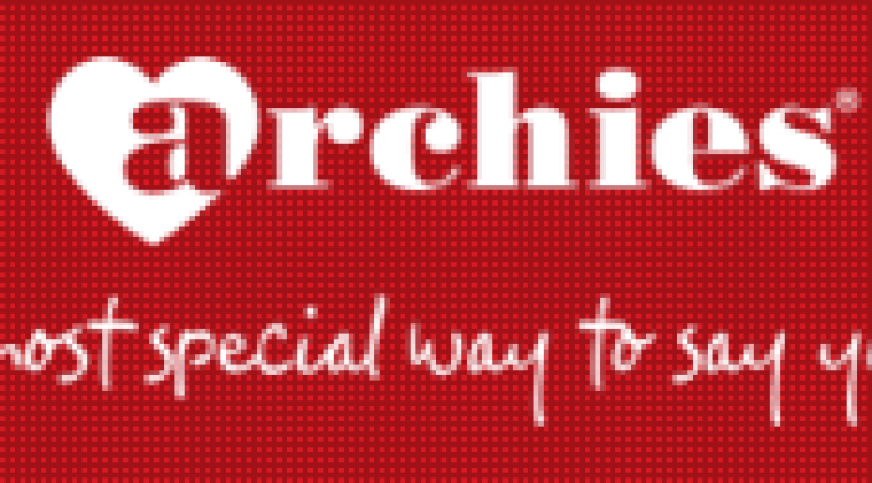 Archies Limited looking for Graphic Designer/ Photoshop Operator in Delhi