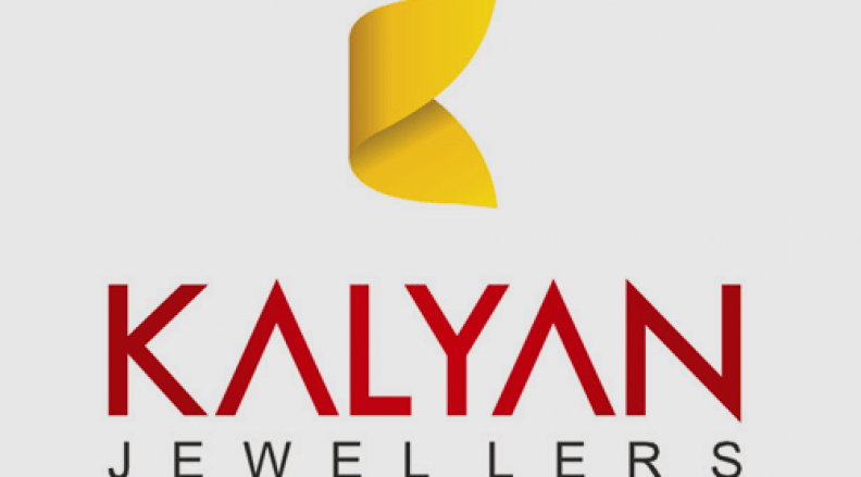 Kalyan Jewellers Investment and Expansion