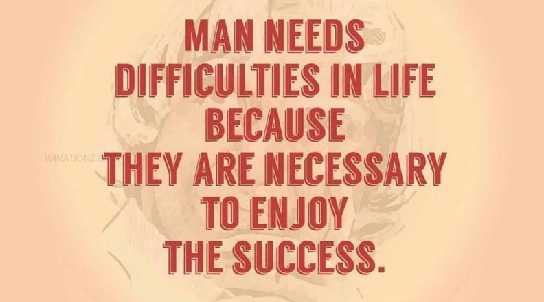 Quote Kalam