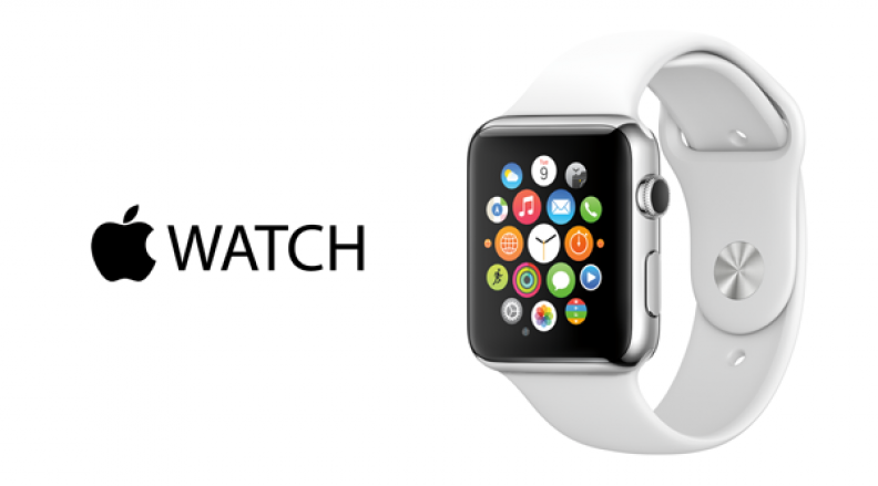 Mixed Reviews is no hindrance for a million sale – Apple Watch