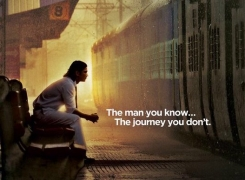 MS Dhoni The Untold Story – Teaser