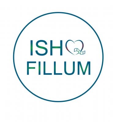 Ishq Fillum