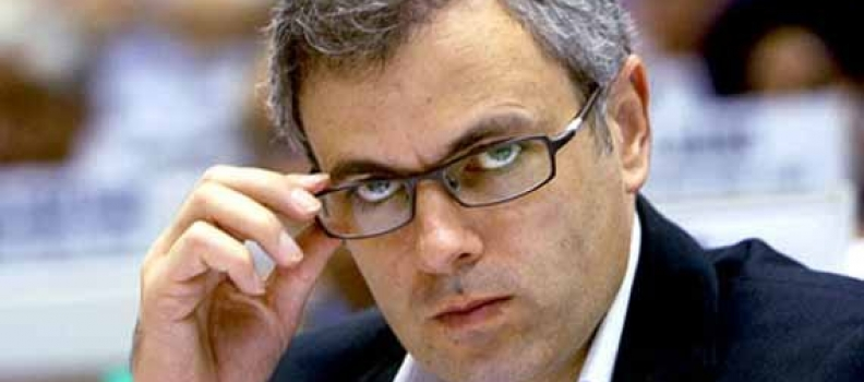 Omar Abdullah's Opinion on Rahul Gandhi