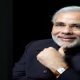 Narendra Modi – 100* Days as PM