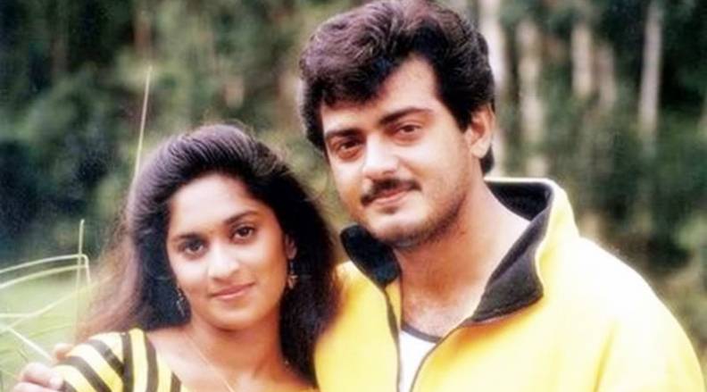 Amarkalam Teaser – Re-Releasing On May 16 , 2014