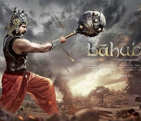 Baahubali – No. 1 in Box Office Of Indian Movies