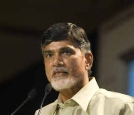Rs 40,000 Crore For Poverty – AP Government