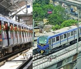 Chennai Metro Rail Starts its Service | Details & Fare Chart