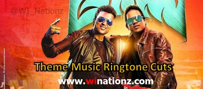 Masss Theme Music MP3 Cuts (Ringtones)