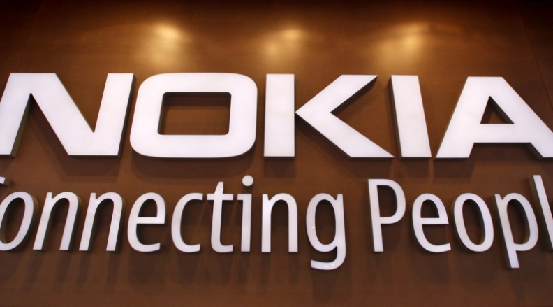 Nokia buys Alcatel-Lucent for €15.6 billion