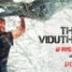 Thalai Viduthalai – Vivegam Song Ringtone Cuts