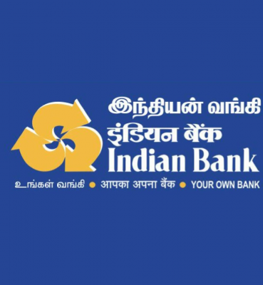Indian Bank Promotional Video