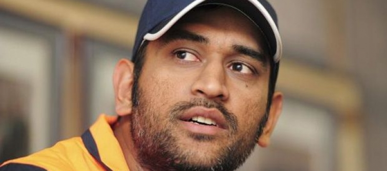Dhoni's Former Coach about India vs Bangladesh matches