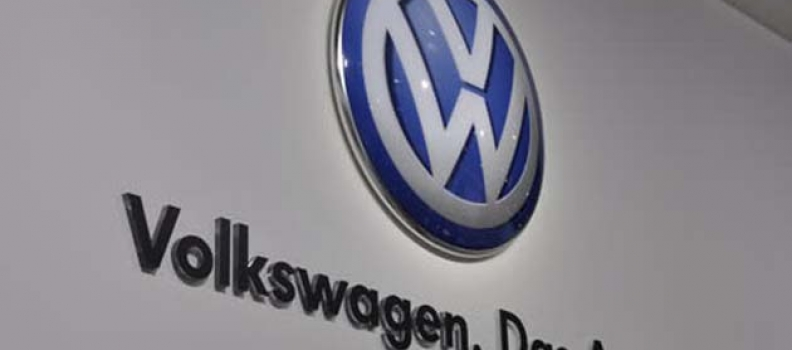 Volkswagen Strategy To Strengthen Their Market In India
