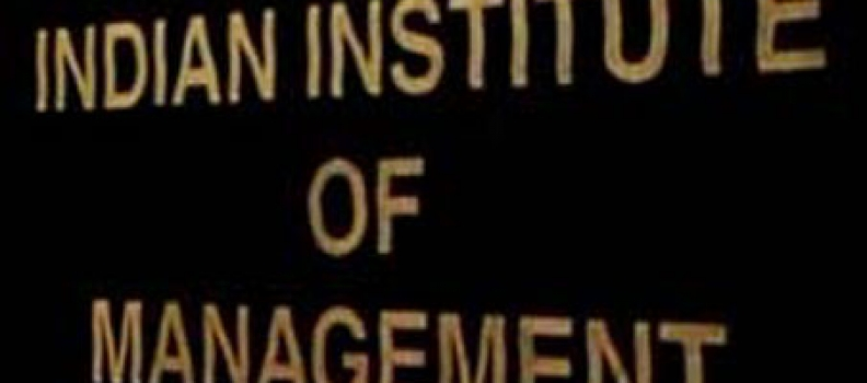 Six More IIM Across India