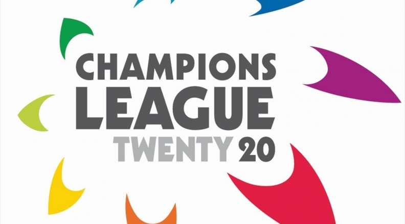 Champions League T20 Discontinued.